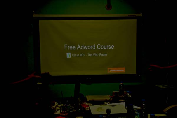 course-free-adwords-lc001-warroom08