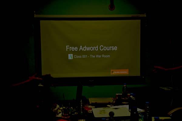 course-free-adwords-lc001-warroom08