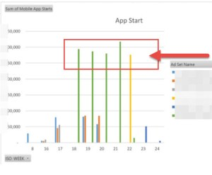 example_high-start