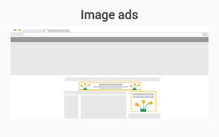 4-image-ads-format