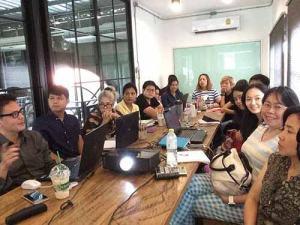 class-student-google-adwords-ppcs-3500-class31