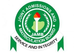 Jamb Mock 2020 (Importance of Writing JAMB Mock)