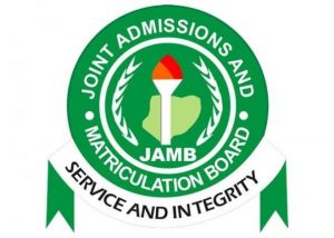 How To ACCEPT or REJECT Admission Offer JAMB CAPS 2019