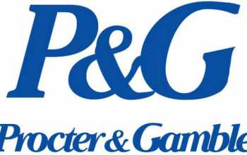 Apply: P&G Ordinary National Diploma (OND) - Finance & Accounting Internship at Procter & Gamble Company Lagos