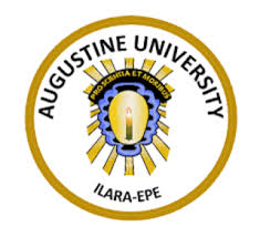 Apply For Augustine University Ilara JUPEB Admission For The Session 2019/2020