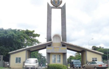 Apply for Professor Akinkugbe Post-Doctoral Fellowship in Nephrology and Hypertension at OAU