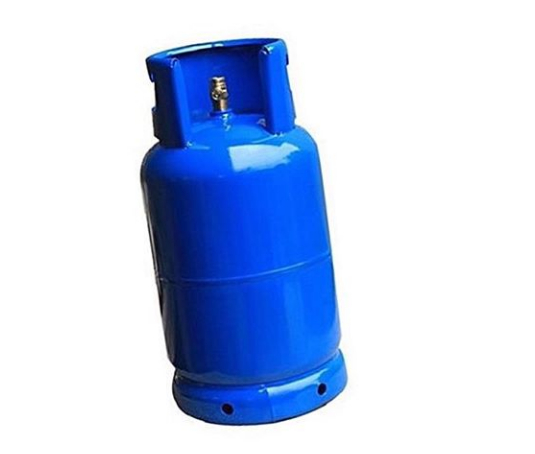Cooking gas consumers will no longer own cylinders – FG