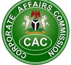 CAC Registration Promo (Register Business Name Cheap at 50% Discount)