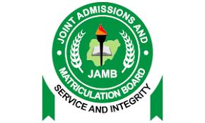 JAMB Cut Off Mark 2019 Latest Update