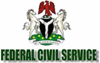 Nigeria Civil Service Commission (FCSC) Recruitment 2019 Application Guidelines