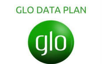 How to Get 1GB Data on Glo (N300) – (See Steps)