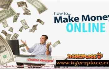 Amazing Online Jobs 2020 (hotnigerianjobs How to Apply)