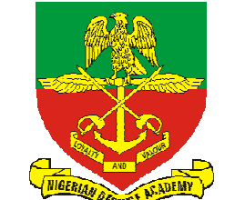 NDA List of Shortlisted Candidates 2019/2020 for 71 RC Entrance Exam