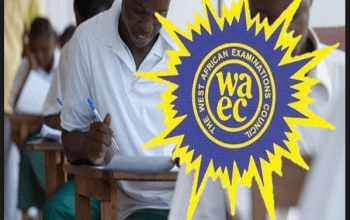 How To Check WAEC 2019 Result On Your Mobile Phone and Also Online