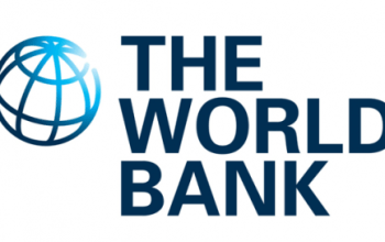 Application for World Bank Behavioral Scientist – Washington, DC