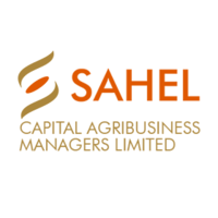 Apply For Sahel Consulting Agriculture & Nutrition Limited (SCANL) 6