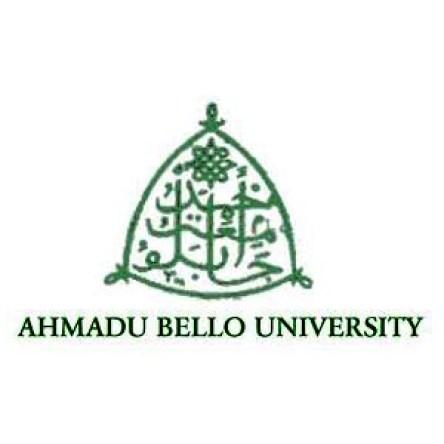 ABU Zaria Postgraduate Admission List 2018/2019 Academic Session