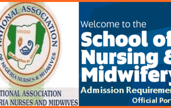 Apply For: Akwa Ibom State School of Nursing Admission Form for 2019/2020 Academic Session