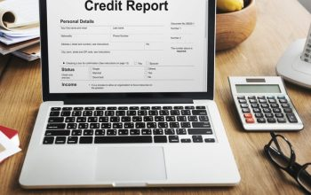 All You Need to Know About Credit Repair Attorney Cost