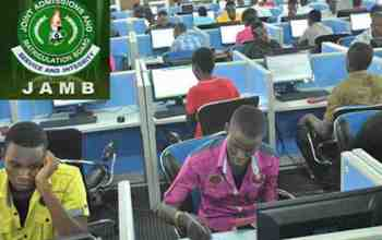 Jamb Admission Status Checker for all Years – See Portal Here