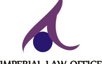 Apply For Associate At Imperial Law Office