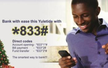 How To Use Polaris Bank Transfer Code with USSD and Graphic Guide