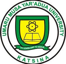 Umaru Musa Yar'adua University (UMYU) Post UTME Form 2019/2020  And Registration Guide