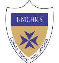 UNICHRIS JUPEB Admission Form 2019/2020 And Registration Guide