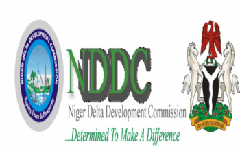 NDDC Foreign Scholarships For Nigerians 2019