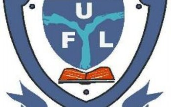 Federal University, Lokoja (FULOKOJA) Re-Opens Portal For Payment of School Fees