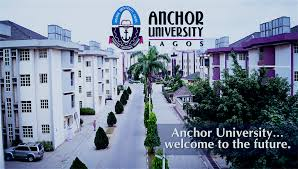 Anchor University Lagos Part-Time Diploma in Computational Statistic Admission Form 2019/2020