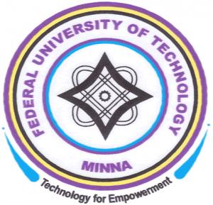 Federal-University-of-Technology-Minna-FUTMINNA.png