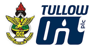 KNUST-Tullow Tertiary Scholarship Scheme for study in Ghana 2019 And Guide line