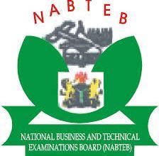 NABTEB GCE Registration Form 2019 (Nov/Dec) Is Out