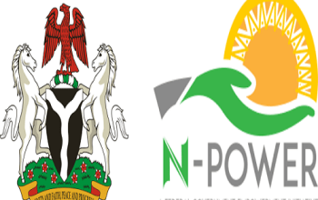 Npower Recruitment: N-Power Tech Software To Begin Exercise