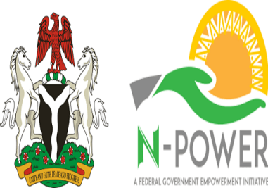 Npower Batch C registration 2020
