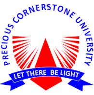 Precious Cornerstone University