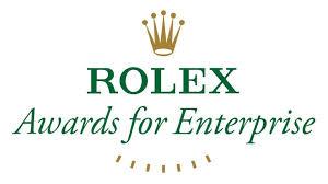 Rolex Awards For Enterprise For Leaders