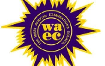 BREAKING: WAEC releases May/June 2019 Examination Result