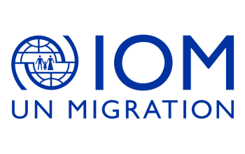 International Organization for Migration (IOM) Online Recruitment 2019
