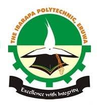 Ibarapa Polytechnic HND Admission Form 2019/2020 Academic Session