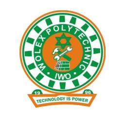 Wolex Polytechnic
