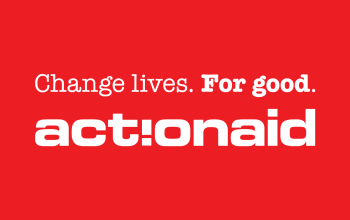 Action Aid Nigeria Recruitment 2019 Apply Now