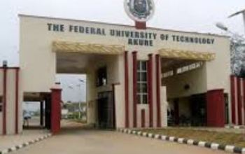 FUOYE Admission List For 2019 is Out