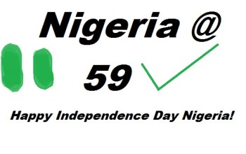 How Old is Nigeria (The Heart Beat of Africa)