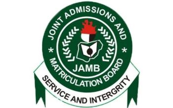 Download Jamb Syllabus for English Language 2020 PDF