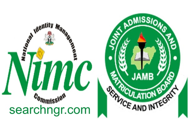 How to Check NIN Number on Phone (JAMB 2020)