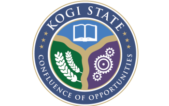 Kogi State Teachers Recruitment 2019 (Application Form)