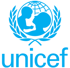 Apply for UNICEF Job Vacancy Nigeria (Closing: Oct 10th, 2019)
