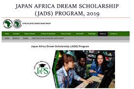 AfDB Japan Africa